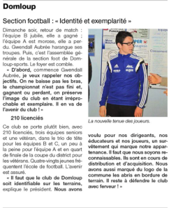 Ouest-France_280115