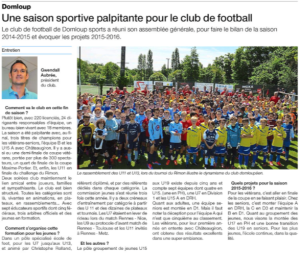 OuestFrance7_07_15