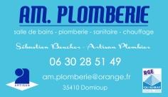 carte AM PLOMBERIE (1)