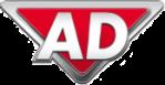 logoDurand