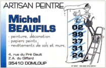 MICHEL_BEAUFILS