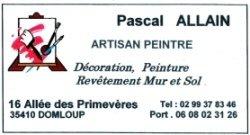 PASCAL_ALAIN
