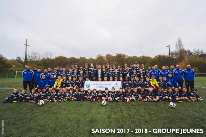 GROUPE-JEUNES