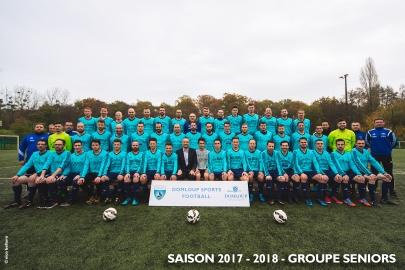 GROUPE-SENIORS-2