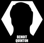 PASTILLE_FEM_BQUINTON