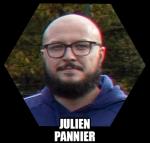 PASTILLE_SEN-A_JPANNIER