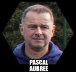 PASTILLE_SEN-C_PAUBREE