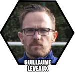 PASTILLE_U11_GLEVEAUX
