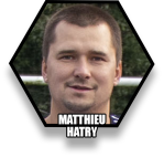 PASTILLE_U7_MHATTRY