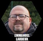 PASTILLE_U9_ELARDEUX