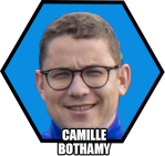 PASTILLE-BOTHAMY-CAMILLE