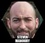 PASTILLE-MANOURY-STEVEN