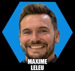 PASTILLE-MAXIME-LELEU