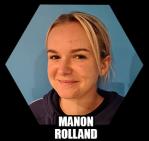 PASTILLE-ROLLAND-MANON