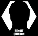 PASTILLE_QUINTON-BENOIT